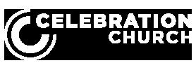 Cele_footer_logo
